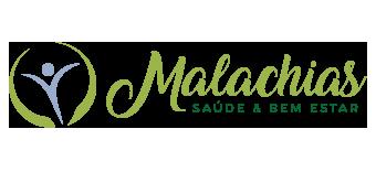 Podologia Malachias